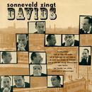 Sonneveld Zingt Davids/Wim Sonneveld