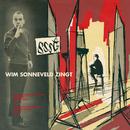 Ssst...  Wim Sonneveld Zingt/Wim Sonneveld