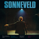 Sonneveld/Wim Sonneveld