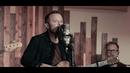 He Shall Reign Forevermore(Live)/Chris Tomlin