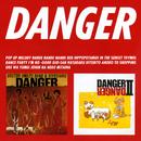 DANGER I&II/DANGER