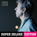 Casino de Paris 1985 (Super Deluxe Edition / Live)/Serge Gainsbourg