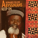 Keep On/Bernard Collins, The Abyssinians