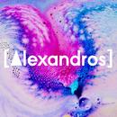 Girl A/[Alexandros]