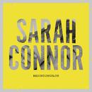 Bedingungslos (Remix EP)/Sarah Connor