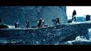 Last Day(Live At Trolltunga)/Shining