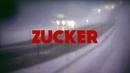 Zucker/Tocotronic