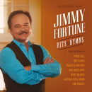 Hits & Hymns/Jimmy Fortune