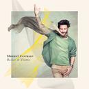 Bailar El Viento/Manuel Carrasco