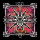 Pylon (Deluxe)/Killing Joke