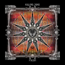 Pylon/Killing Joke