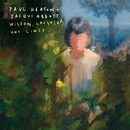 Wisdom, Laughter And Lines/Paul Heaton, Jacqui Abbott