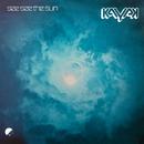 See See The Sun/Kayak