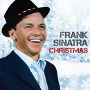 Christmas/Frank Sinatra