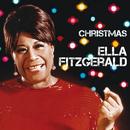 Christmas/Ella Fitzgerald