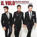 Buon Natale: The Christmas Album/Il Volo