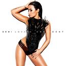 Confident/Demi Lovato