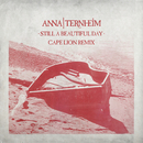 Still A Beautiful Day (Cape Lion Remix)/Anna Ternheim