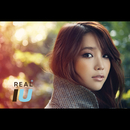 Real Plus/IU