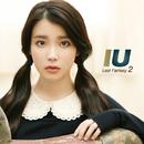 Last Fantasy/IU