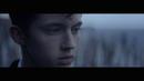 TALK ME DOWN (Blue Neighbourhood Pt. 3/3)/Troye Sivan