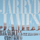 Regardless (Frost Remix) (feat. Julia Stone)/Jarryd James