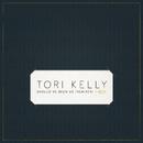Should've Been Us (Remixes)/Tori Kelly