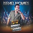 Forró Do Israel (Ao Vivo)/Israel Novaes