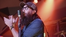 My Beloved (Live)/Crowder