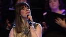 Joy Has Dawned/Angels We Have Heard On High(Medley/Live)/Keith & Kristyn Getty