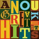 Greatest Hits/Anouk