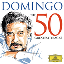 50 Greatest Tracks/Plácido Domingo