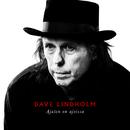 Ajaton On Ajoissa/Dave Lindholm