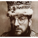 King Of America/Elvis Costello & The Attractions