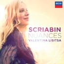 Scriabin - Nuances/Valentina Lisitsa