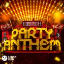 Party Anthem (Original Mix) (feat. iE-z)/Illcasso