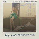 Wildest Dreams (R3hab Remix)/Taylor Swift