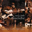 Afrocentric/Jimmy Dludlu