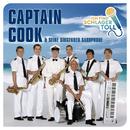 Ich find' Schlager toll/Captain Cook und seine singenden Saxophone