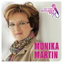 Ich find' Schlager toll/Monika Martin