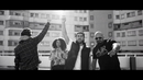 Rap & Soul (Remix) (feat. Joy Denalane, Max Herre, Xatar)/Chefket