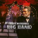 Big Band/Eddy Mitchell
