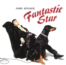 Fantastic Star/Marc Almond