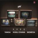 Soko (Radio Edit) (feat. Yanga, Khuli Chana, Moneoa)/PH