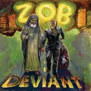 Deviant/Z.O.B.