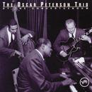 アット・ザ・コンセルトヘボウ/The Oscar Peterson Trio