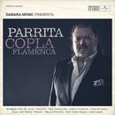 Copla Flamenca/Parrita