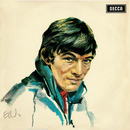 This Special Sound Of Dave Berry/Dave Berry