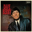 Dave Berry/Dave Berry