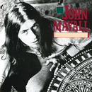 Archives To Eighties/John Mayall